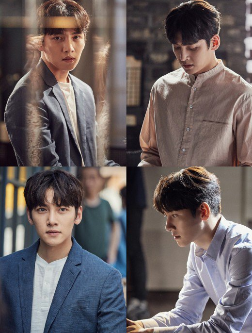 [Drama] Ji Chang Wook in Suspicious Partner: A perfect romantic-comedy king who even excels in narration https://t.co/QVaKVymrcV