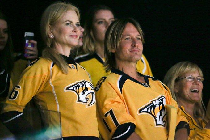Happy Birthday! beautiful smile with Nicole Kidman seguidora de