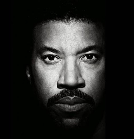 Happy 68th birthday to singer, songwriter and producer Lionel Richie! His hits include Hello and All Night Long.