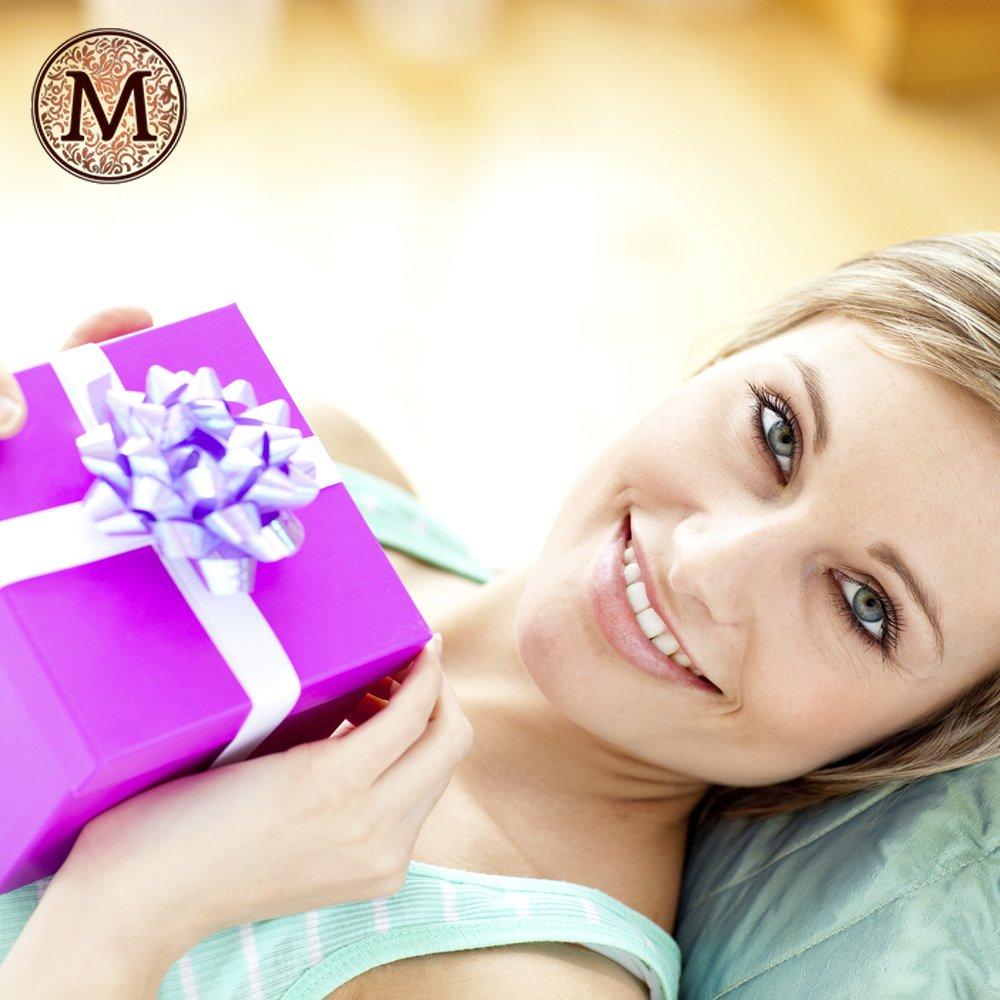 Подарки женщине на 33 года 7