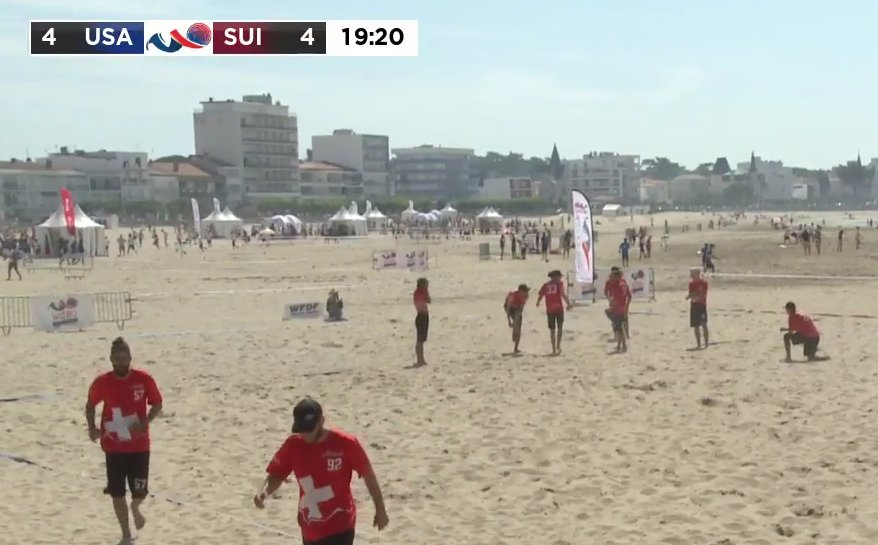 Great Game! #MEN #SUI #USA Hopp Schwiz!  #wcbu2017 https://t.co/7zYopHbxVL <a href='https://twitter.com/RedisUltimate/status/877099240715112448/photo/1' target='_blank'>See original »</a>