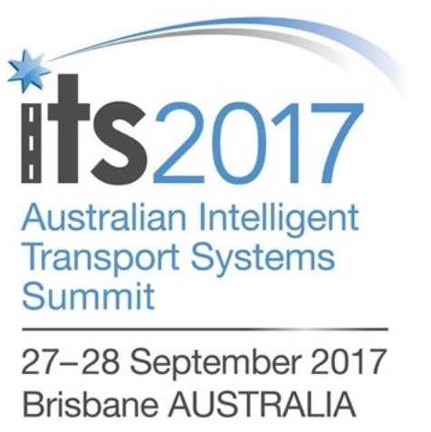 test Twitter Media - Australian ITS Summit @ITS_AUSTRALIA: Go to the website for conference details! Don't miss out on early bird rates! https://t.co/4JV5wnp3hW https://t.co/VWOSvXD6Jr