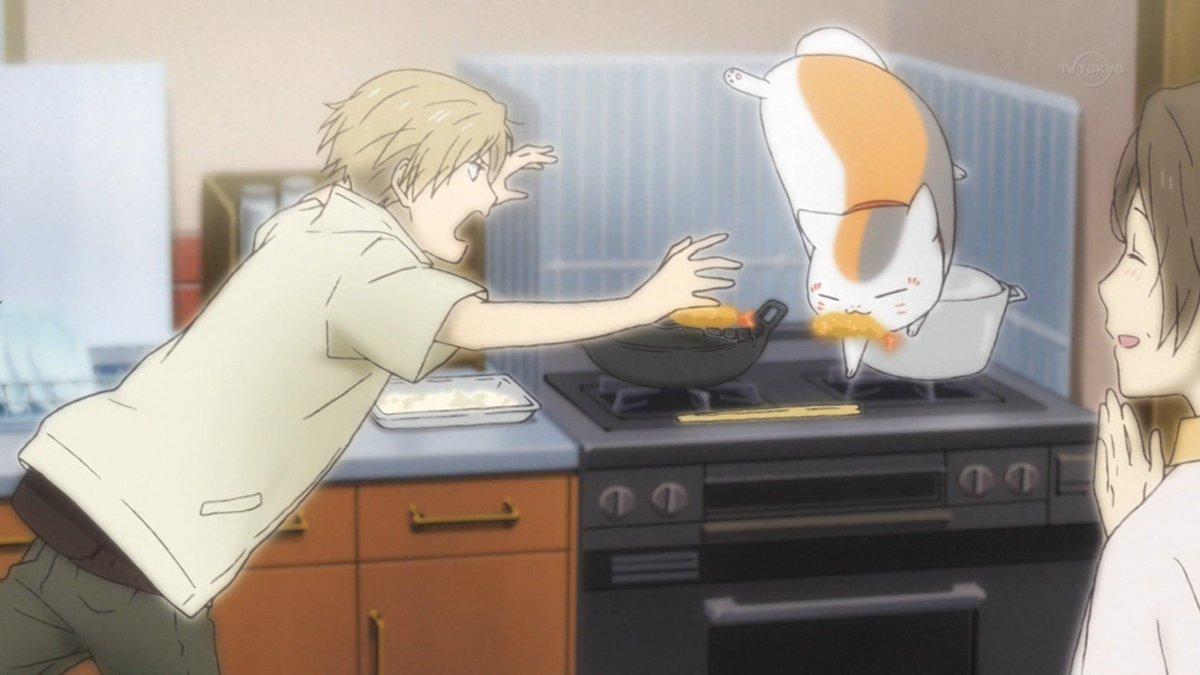 第11話(終) ねこちゃん産高画質追加「大切なモノ」