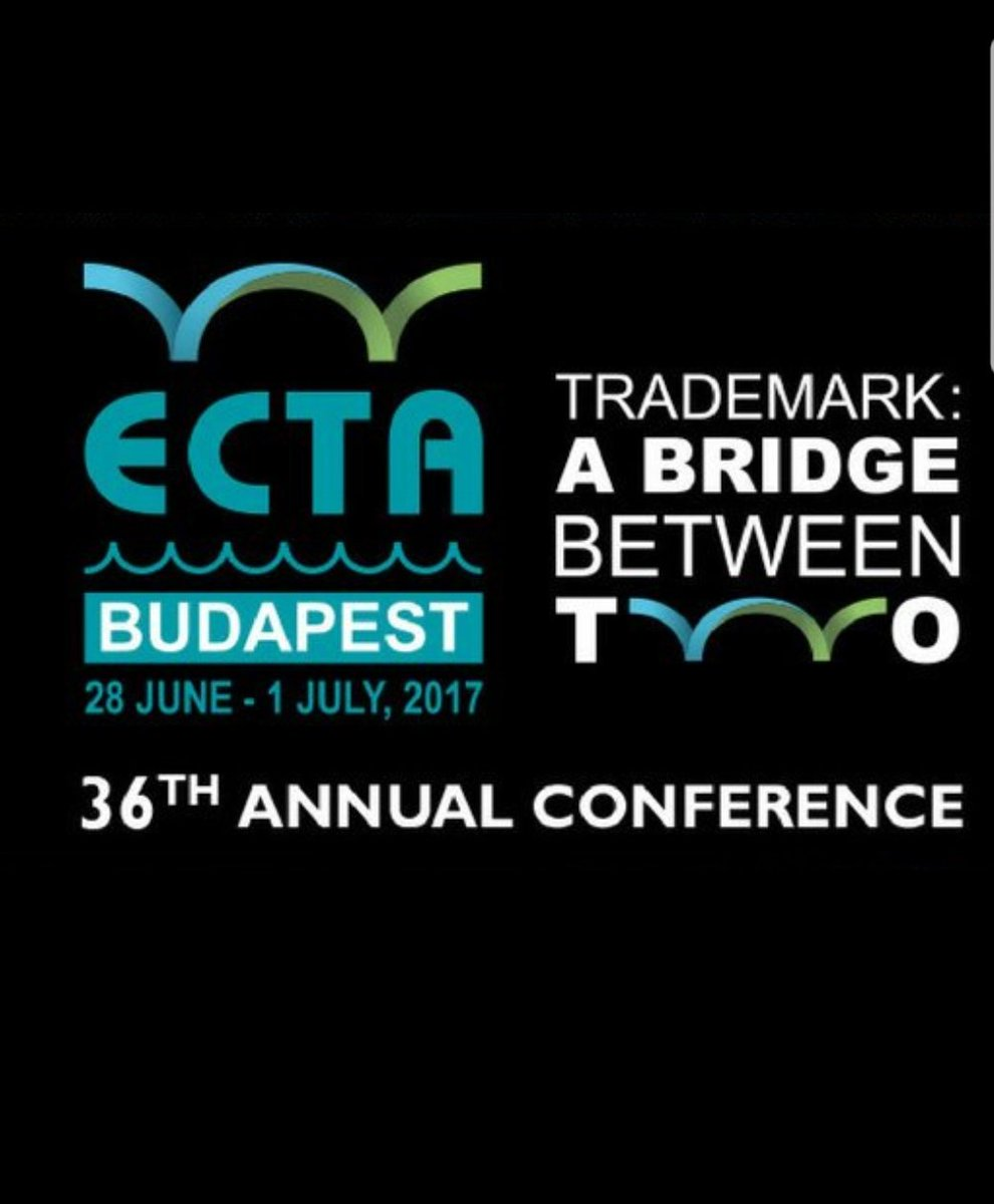 test Twitter Media - #AkranIP's Managing Partner Alessandro Masetti will be at #ECTA17 in #Budapest. Say hello to Alessandro! https://t.co/51bUuqEDBI
