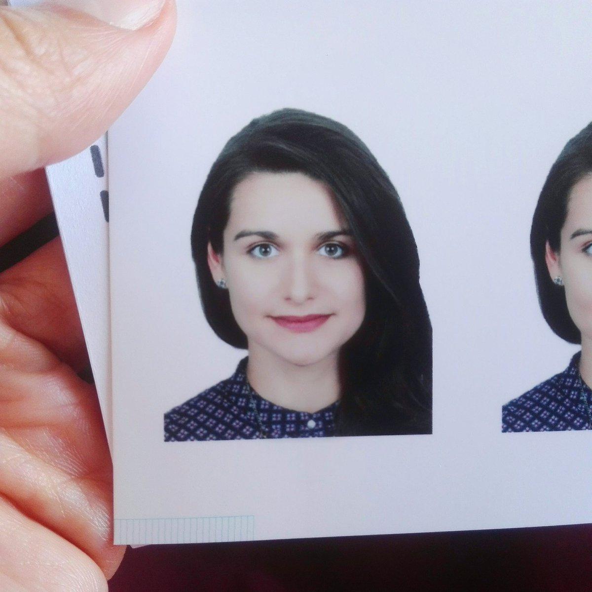 Фото на паспорт старого образца на ребенка