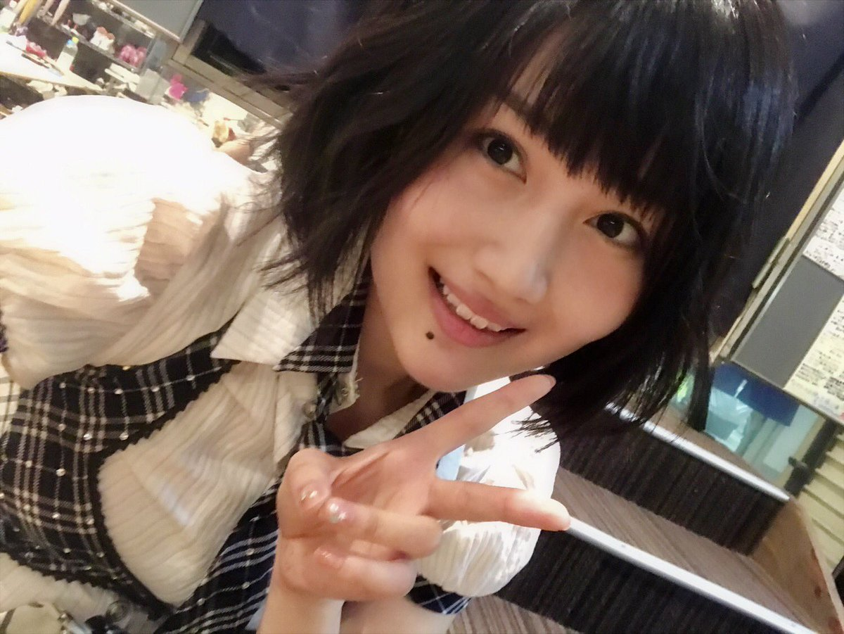 【NMB48】久代梨奈 応援スレ☆40【りなっち】©2ch.netYouTube動画>17本 ->画像>143枚
