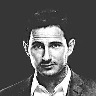 Happy Birthday to the greatest footballer ever... Frank Lampard!