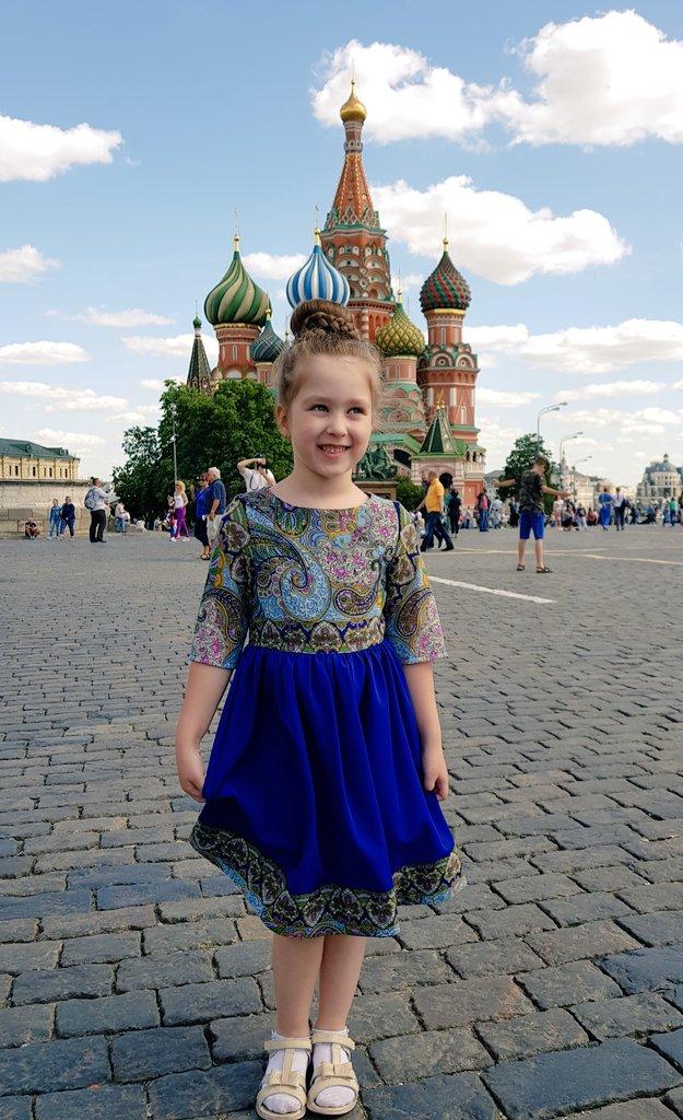 #краснаяплощадь #redsquare #Москва #Moscow https://t.co/dnST7KyL3g