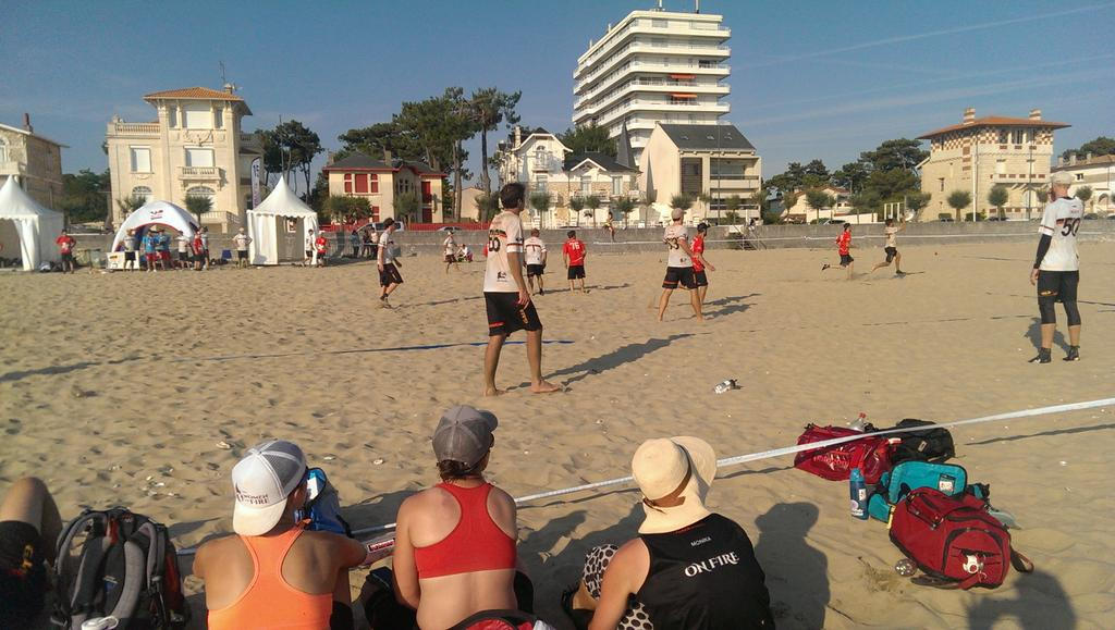 First point for German Open Masters! Go #wiseandstrong #MMEN #GER #SUI #WCBU2017 https://t.co/CJjObbA3yp <a href='https://twitter.com/Germany_WCBU/status/877217750124507136/photo/1' target='_blank'>See original &raquo;</a>