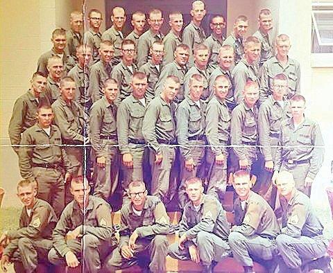Jeffco Vietnam vets search for platoon members https://t.co/cLzmbZTmwp https://t.co/uYJ2eONHIh