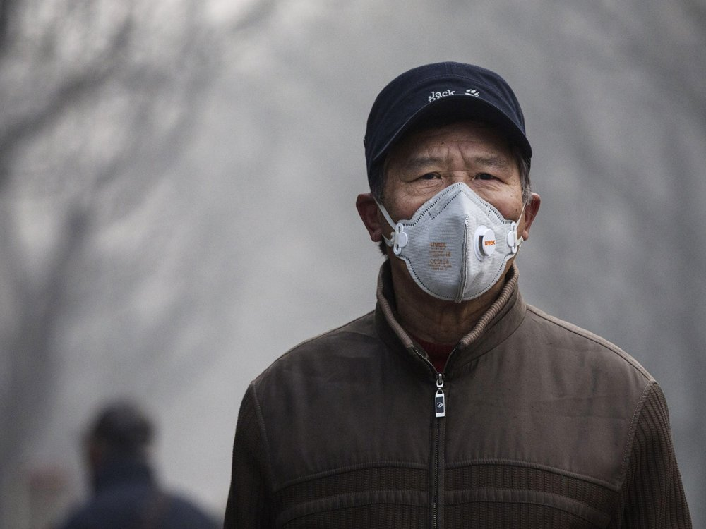 Junk Science Week: Behind the scientific fraud that claims air pollution is killing people