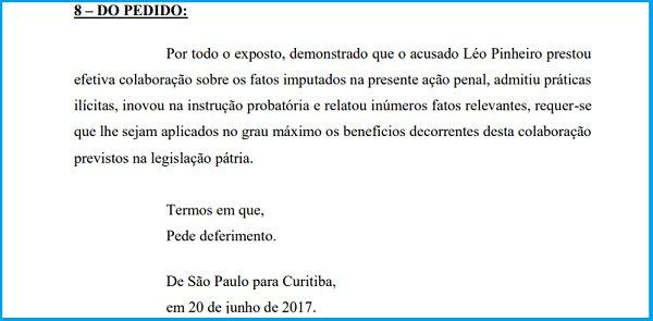 Léo Pinheiro