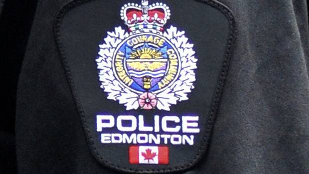 Edmonton police charge former tech executive in multimillion-dollar fraud case