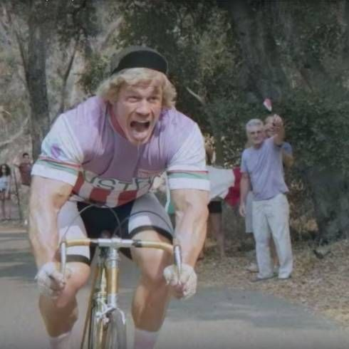 test Twitter Media - Tour de Pharmacy lampoons cycling's doping culture - new trailer out now https://t.co/hGeBOWX2WL https://t.co/qyFWr0BWiX