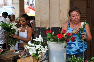 Trump's Cuba rollback is bad for Cubans, bad for business | Opinion