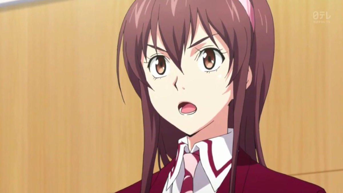 最近のアニメで個人的に本編の内容が入ってこないレベルで酷いと感じた棒読みが得意なフレンズたちを挙げてみる…笑・ナナマルサ
