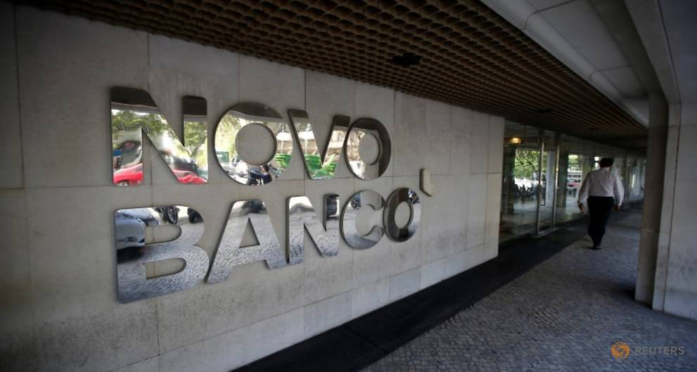 Portugal government sees Novo Banco sale completed by November