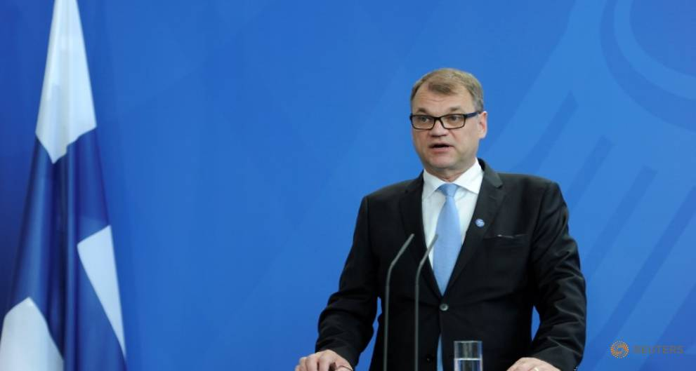 Finland to delay health care reforms by one year