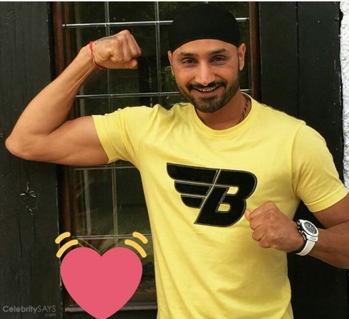 happy birthday to you i like Bhajji