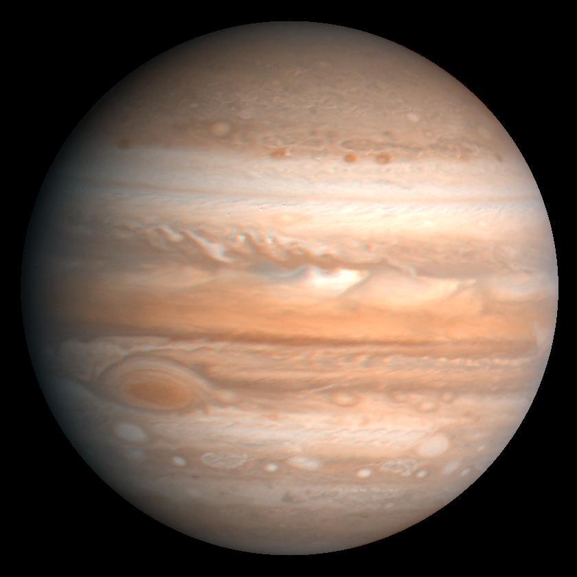 RT @InsoumiXe: Rappel : #Jupiter est une planète gazeuse. Du vent, quoi. #CongrèsVersailles https://t.co/e0OWdXqFBy