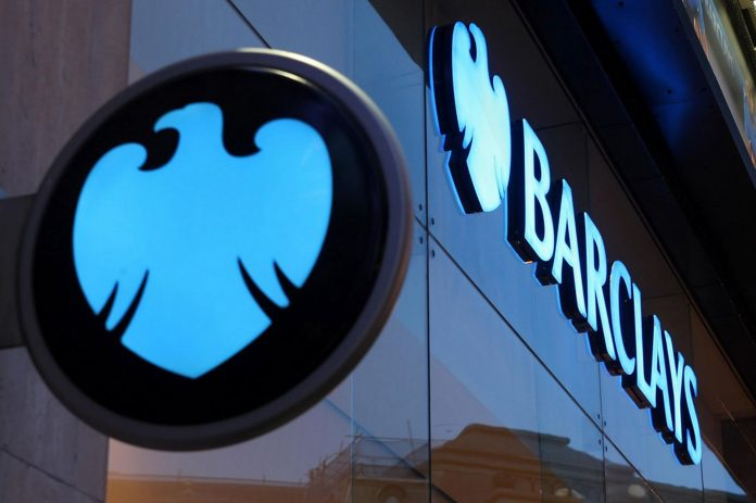 Barclays bank to close seven branches in Kenya
