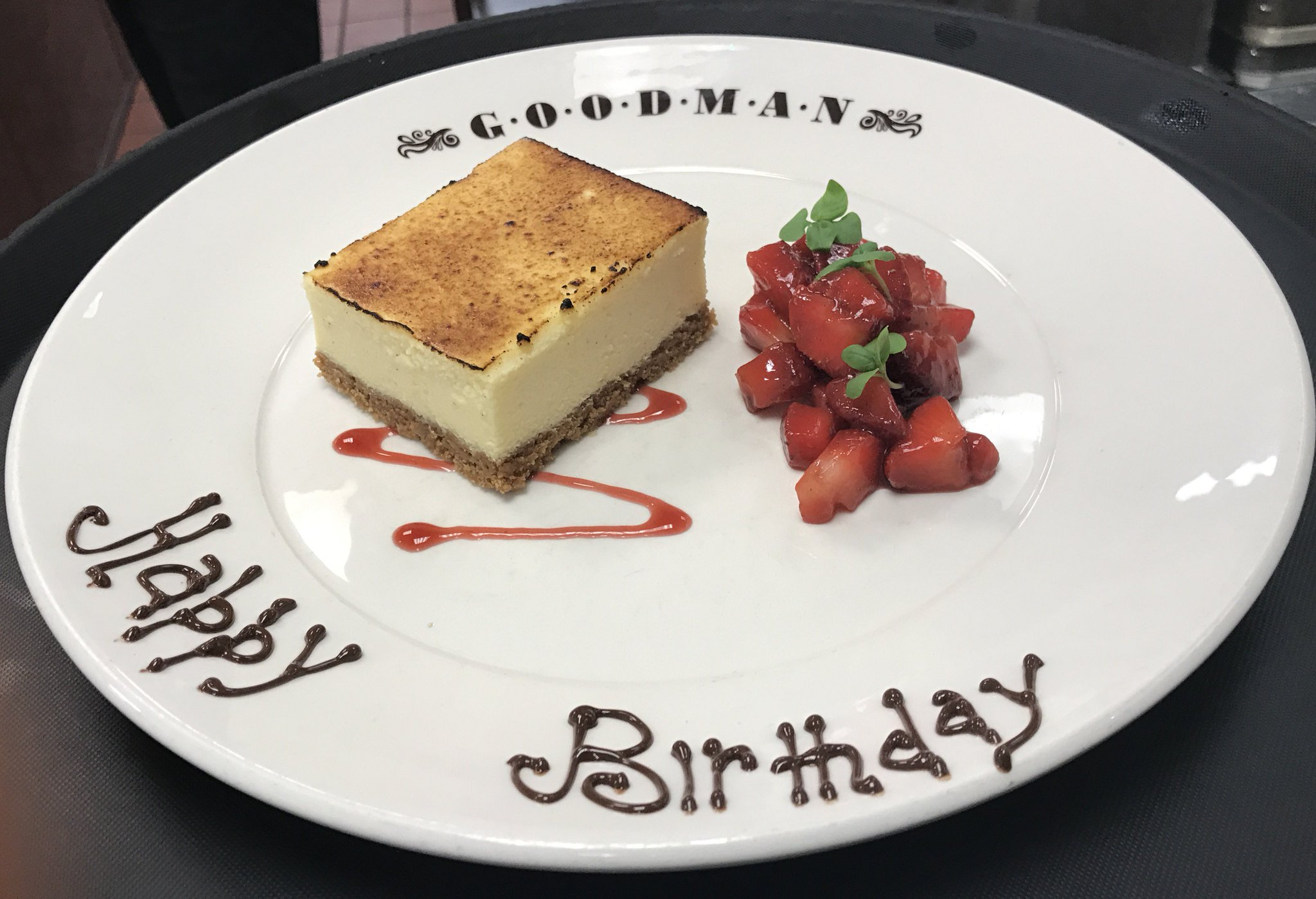 Happy birthday pajhi.....have a good 1....