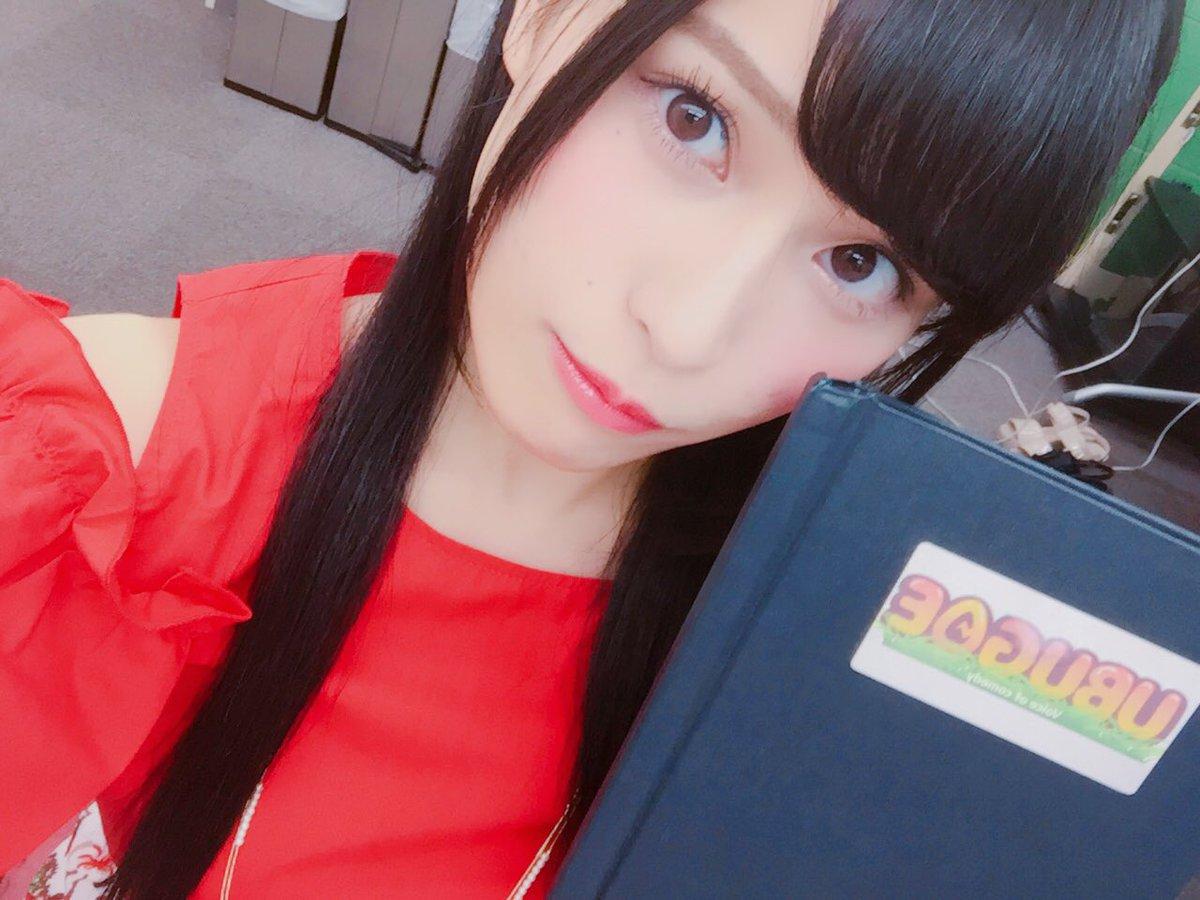 【AKB48】田北香世子応援スレ☆21【かよよん】©2ch.netYouTube動画>9本 ->画像>362枚