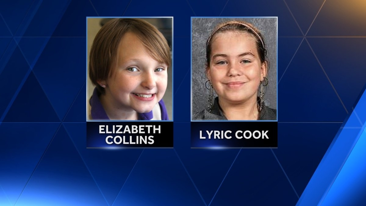 Events will mark anniversary of death of Iowa cousins