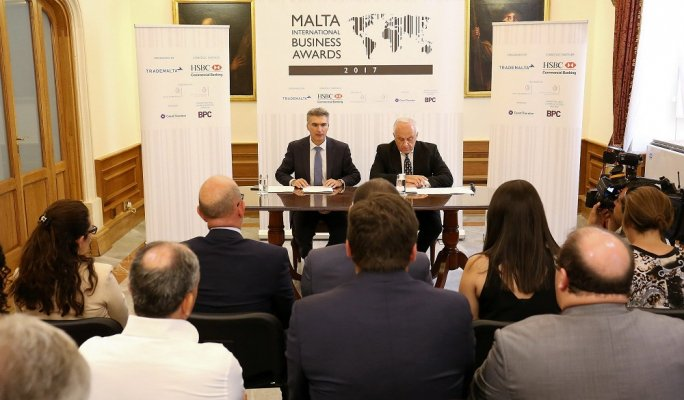 Trade mission for Maltese businesses to Ghana this month