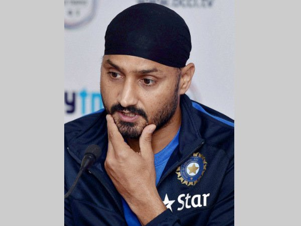 Happy Birthday to Harbhajan singh one of the most successful Off Spinner.