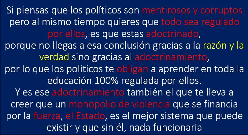#intrusoshot #HoyMeHariaTanFeliz #MiLunesEn3Palabras #jcconrespeto #DeberíanProhibirPorLeyQue https://t.co/V78GUKoH4n
