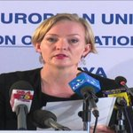EU observer mission expresses fear of violence after polls