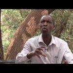 Exam Oriented Curriculum a Threat to Uganda's Education