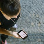 How useful are mobile phone health apps?