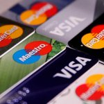 Sharp rise in credit card spending among women - Nation