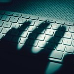 5 Ways to Manage Your Digital Footprint