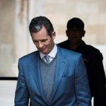 Prosecution seeks higher prison sentence for Spanish King's brother-in-law