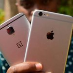 Five Bad Smartphone Habits You Need to Stop Immediately