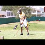 Golf: Kenyan delegation in the country for 2nd Victoria Cup
