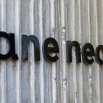 Christchurch law firm Lane Neave found negligent