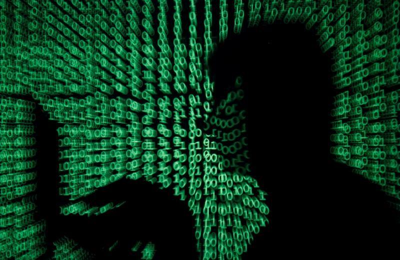 Germany big target of cyber espionage and attacks: government report