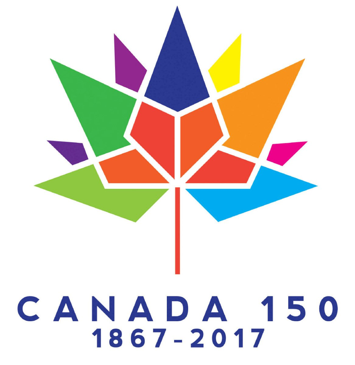 Happy 150th birthday to all my Canadian fans !!  Sorry it's slightly late !! ????????️ https://t.co/GXbPQkrNoH