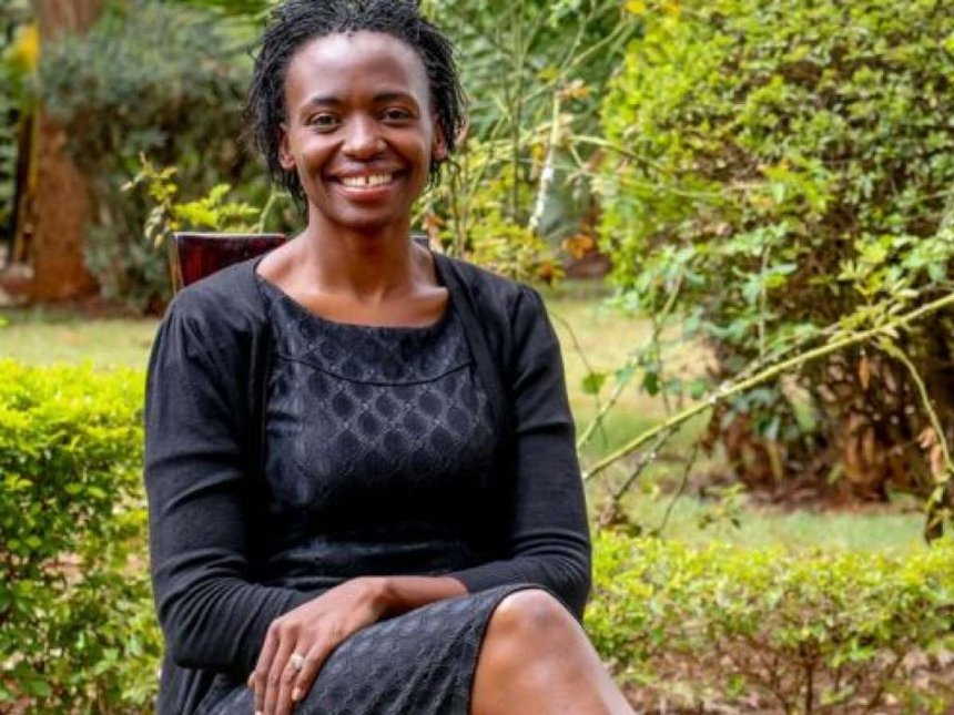 I was gang-raped on my wedding day: Nairobi pastor shares harrowing ordeal