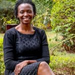 I was gang-raped on my wedding day: Nairobi pastor shares harrowing ordeal