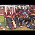 ICC under-19 World Cup qualifier: Hosts Kenya to face Uganda in grudge match