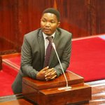 Government orders district councils to allocate teachers to rural schools