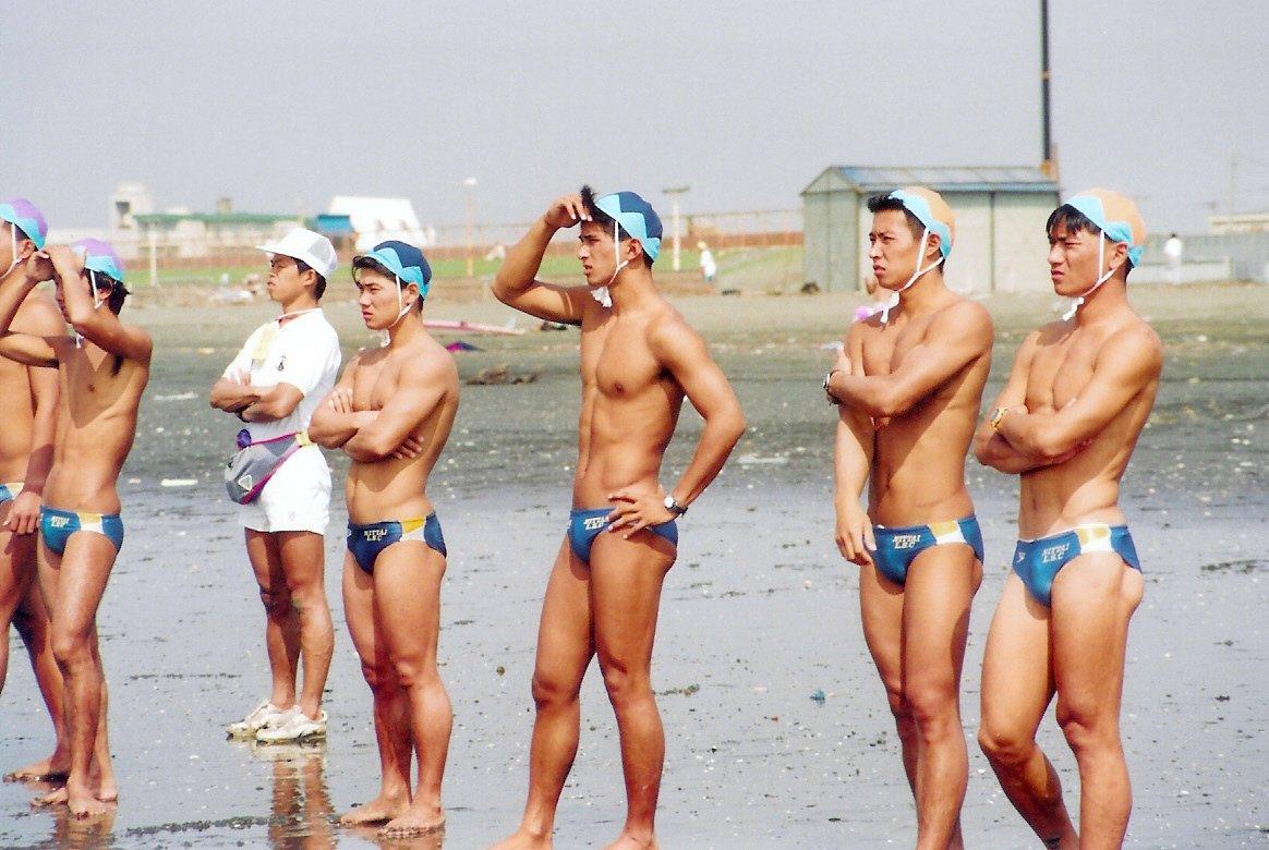 【股間の】日本人のもっこりが好きなゲイ6【主張】 YouTube動画>11本 ->画像>319枚