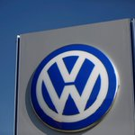 VW to start importing cars to Iran in August with partner Mammut Khodro