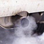 Pop goes the diesel as clean energy rules send old bangers to scrapheap