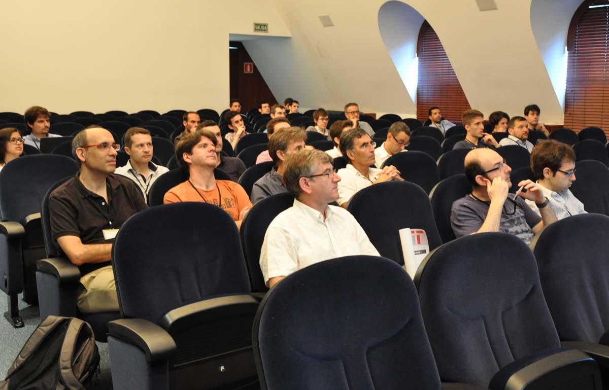 test Twitter Media - RT @uvigo: Docentes e investigadores en formación participan no SIC17 Summer https://t.co/1scN5R1I36 https://t.co/pqHdnhk7wm